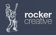 Rocker Creative